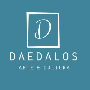 Associazione Daedalos APS