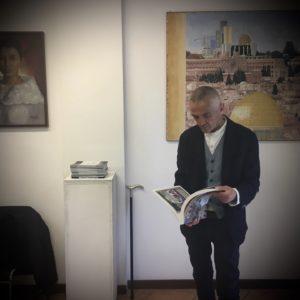 Biografia Paolo