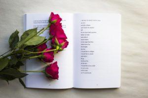 Versi orali e scritti