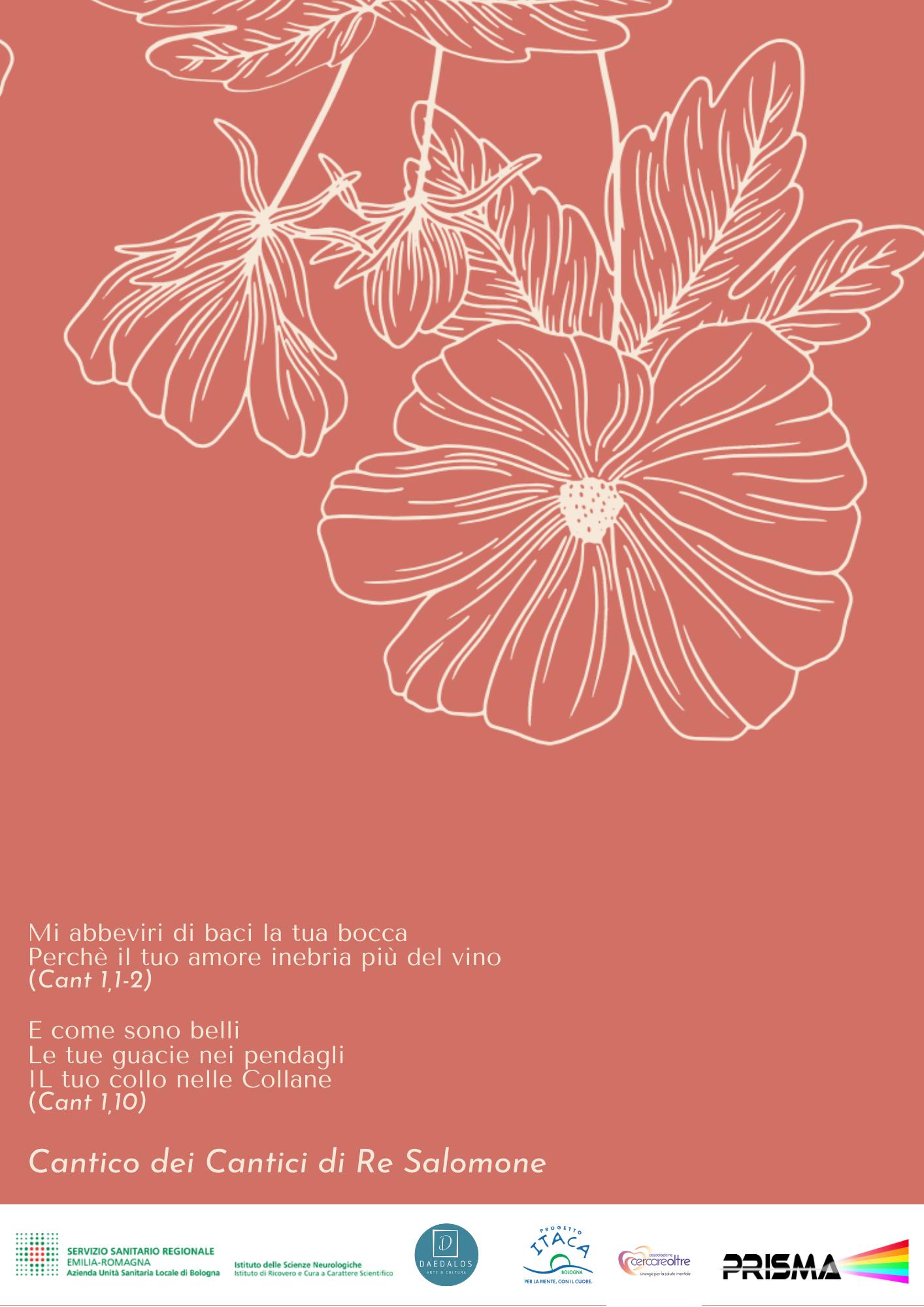 Versi di primavera